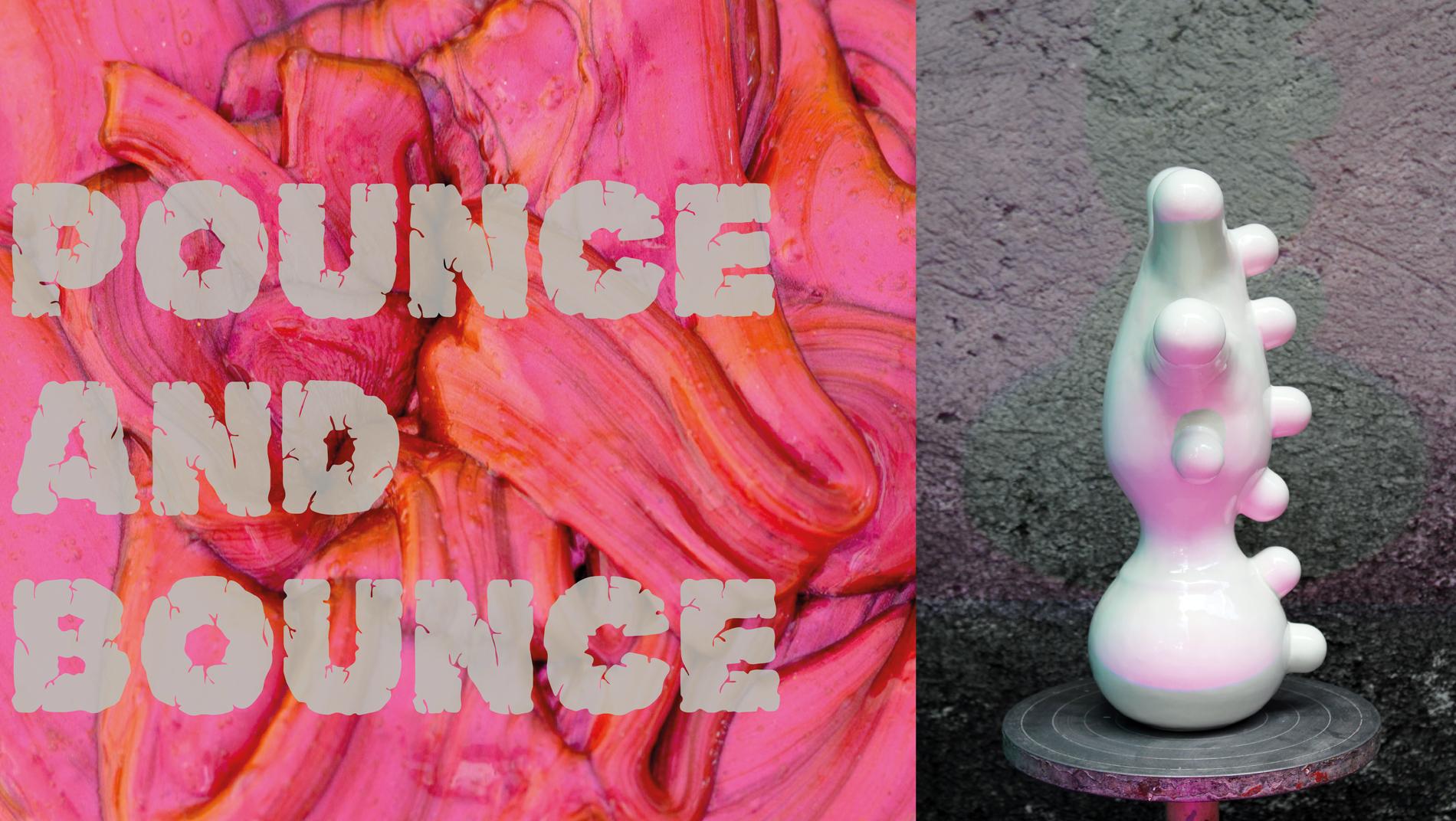 2017 MA Pounce and bounce 001