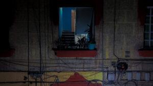 """Una selección especial a cargo de C de Cultura de tres poemas de """"Tulpa"""", el primer libro de poesía de Fernando Palma Barahona."""